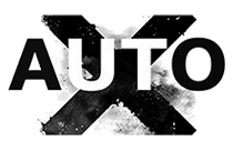 AUTO X Arg