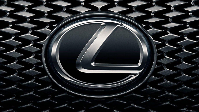 Lexus logra ventas globales acumuladas de 2 millones de vehículos electrificados