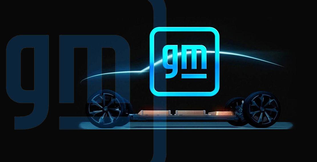 GM impulsa el desarrollo de sus eléctricos incrementando sus inversiones en US$ 35.000 millones
