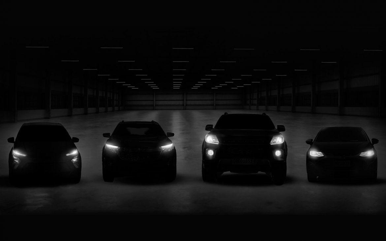 Chevrolet lanzará 4 nuevos modelos en la región: ¿la S10 Z71 será uno de ellos?