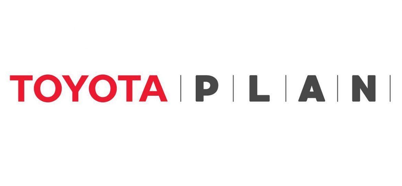 Toyota Plan lanza nueva campaña y nuevos planes