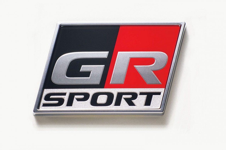 GR-Sport: el SW4 y el Yaris hatch sumaron acabado deportivo en Asia