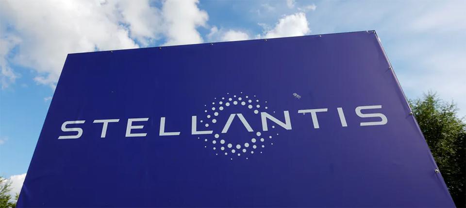 Stellantis es el líder absoluto en ventas de SUVs en Argentina