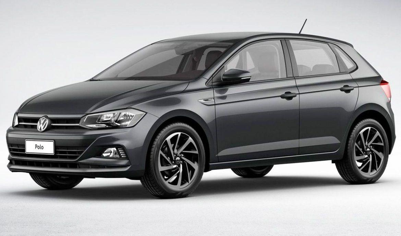 Polo 2022: Volkswagen actualizó las versiones Highline y GTS