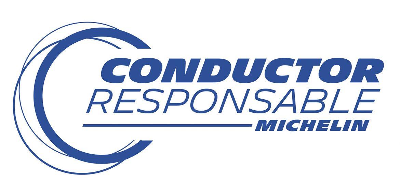 """Michelín continúa concientizando en seguridad vial con la nueva campaña """"Conductor Responsable"""""""