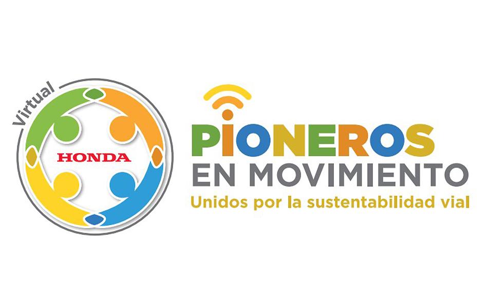 Honda lanza nuevas ediciones de sus programas educativos: Pioneros en moviemiento y Pacto Vial