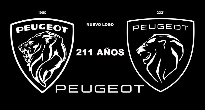 Peugeot conmemoró sus 211 años de historia y sus 130 años fabricando autos